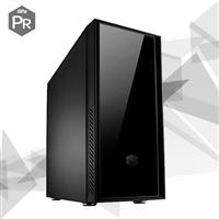 ILIFE PR300.135 INTEL i7 8700 16GB 250GB P620 3Y - Equipo