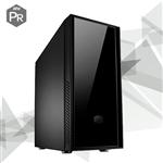 ILIFE PR400.125 INTEL i7 7800X 32G 3T 500G P2000 3Y - Equipo