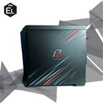 ILIFE ELITE PHANTOM 365 I5 9400F 16GB 250G 1660 Ti - Equipo