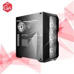 ILIFE GA130.30 INTEL i5 9400F 8GB 250GB SSD 1650 - Equipo