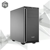 ILIFE PR400.135 INTEL i9 9900K 32G 2T 500G P2000 3Y - Equipo