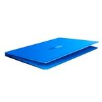 innjoo LeapBook a100 X5-Z8350 2GB 32GB Azul – Portátil