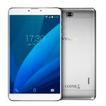 INNJOO F5 Pro 7″ QC 1,3Ghz 1GB 8GB 3G A5,1 Plata – Tablet