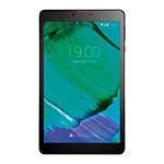 INNJOO F801 8″ QC 1,3Ghz 1GB 8GB 3G A5,1 Negro – Tablet