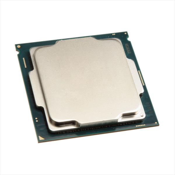 Intel i7 7700 3.6GHz in TRAY – Procesador