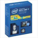Intel Core i7 4930K 3.4Ghz 2011 – Procesador