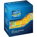 Intel Core i3 3250 3.5Ghz 1155 – Procesador