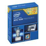 Intel Xeon E5-1620V3 – Procesador
