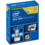 Intel Xeon E5-2603V3 – Procesador