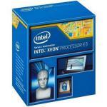 Intel Xeon E3-1220V3 – Procesador