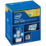 Intel Xeon E3-1226V3 – Procesador