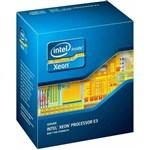Intel Xeon E3-1231V3 – Procesador