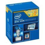 Intel Xeon E3-1246V3 – Procesador