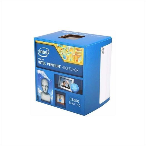 Intel Pentium G3250 3.2Ghz 1150 – Procesador