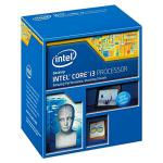 Intel Core i3 4160 3.6Ghz 1150 – Procesador