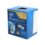 Intel Core i3 4170 3.7gHZ 1150- Procesador