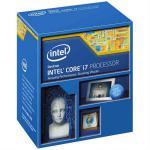 Intel Core i7 5820k 3.3Ghz 2011 – Procesador