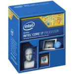 Intel Core i7 5930K 3.5Ghz 2011 – Procesador