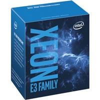 Intel Xeon E3-1225V5 3.3GHz – Procesador