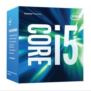 Intel Core i5 6400 2.7Ghz 1151 – Procesador