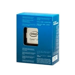 Intel Core i7-6800K 3.6GHz 2011-v3 - Procesador