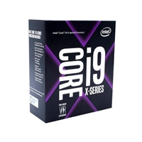 Intel Core i9-7920X 2.90GHz LGA 2066 BOX - Procesador