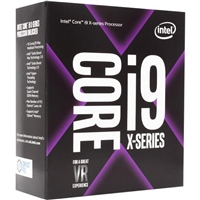 CPU Intel Core i9-7940X – Procesador