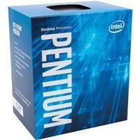 Intel Pentium G4560 3.50GHz – Procesador