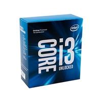 Intel i3 7350K 4.2GHZ – Procesador
