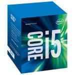 Intel Core i5 7600 4.10GHz – Procesador