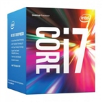 Intel Core i7 7700 4.2GHz 1151 – Procesador