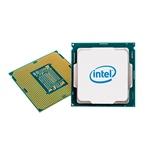 Intel Core i3 8300 3.70GHz 4 Nucleos - Procesador