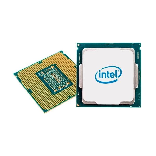 CPU INTEL CORE I3-9350KF