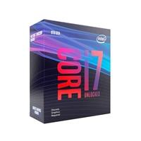 Intel Core I7 9700KF 3.60GHz 12M - Procesador