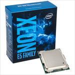 Intel Xeon E5-2650LV4 – Procesador