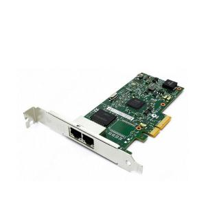 Intel Gigabit Ethernet PCIe I350-T2 – Tarjeta de red