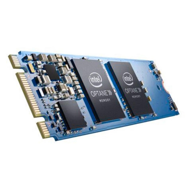 Intel Optane 16GB PCIE M.2 2280 – Memoria Cache