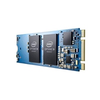 Intel Optane 32GB PCIE M.2 2280 – Memoria Cache