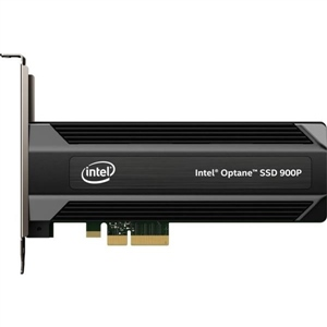 INTEL Optane 900P 280GB – Disco Duro SSD