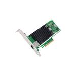 Intel Ethernet X540-T2 SERVER PCI-E bulk - Tarjeta de red