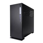 In Win 303C negra ATX - Caja