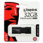 Kingston DataTraveler 100 G3 32GB – Pendrive