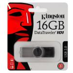 Kingston DataTraveler 101 G2 16GB – Pendrive