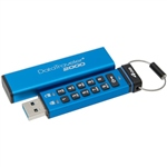 Kingston DataTraveler 2000 4GB – Pendrive
