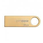 Kingston DataTraveler GE9 8GB USB – Memoria Flash