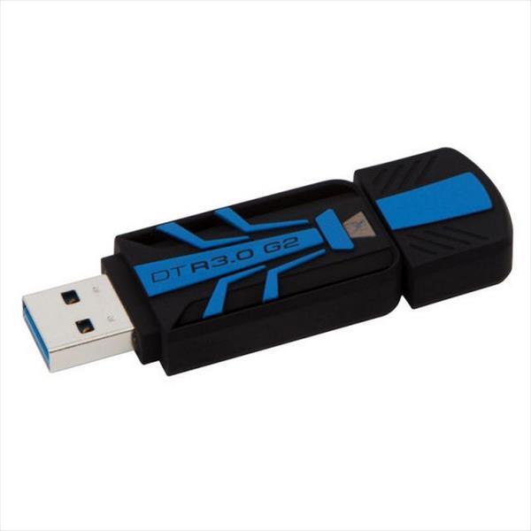 Kingston DataTraveler R3.0 G2 16GB USB 3.0 – PenDrive