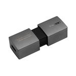 Kingston Technology DataTraveler Ultimate GT 1TB – PenDrive