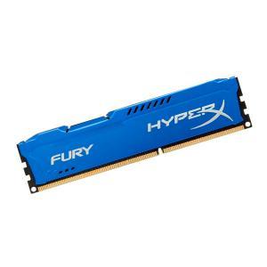 HyperX Fury DDR3 1333Mh 4GB – Memoria RAM