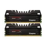 HyperX Beast DDR3 2400Mhz 16GB (2×8) – Memoria RAM