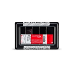 HyperX Impact DDR4 2400MHz 64GB (4x16) SO-DIMM- Memoria RAM